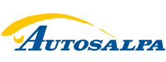 Vaihtoautot | Käytetyt autot edullisesti | Autotie