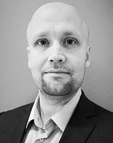 Antti Lämpsä