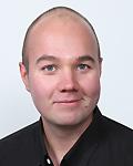 Antti Riekki