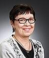 Arja Hiltunen