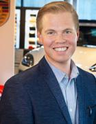 Eddie Oinonen