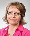 Eija Krapu