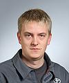 Emil Grönberg