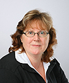 Christina Hägg