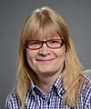 Heidi Nieminen