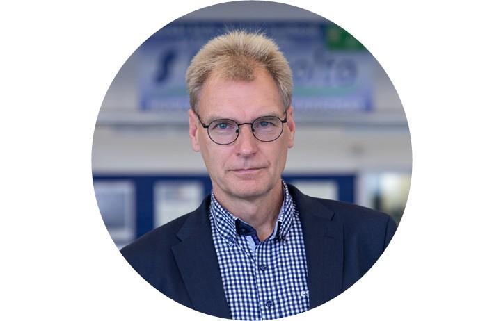 Heikki Latvala