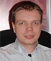 Henri Lamminpää