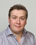 Henrik Björklöf