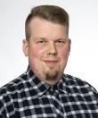 Janne Sundström