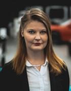 Jenna Leppänen