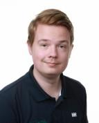 Jonne Liukkonen