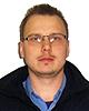 Jussi Myllymäki