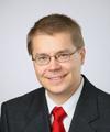 Kenneth Kastén