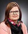 Katja Väyrynen