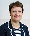 Leena Ståhlberg