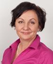 Maija Rousku-Marttila