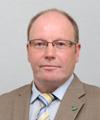 Markku Tuisku