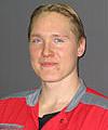 Markus Vainio