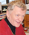 Martti Korsumäki
