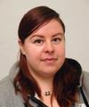Maxie Kourova