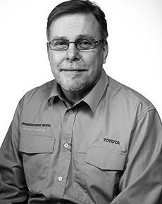 Mikko Turpeinen