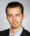 Niklas Nurmos