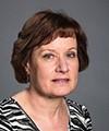 Paula Peltonen