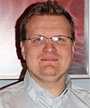 Pekka Muranen