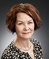 Sari Karppinen-Mehtälä