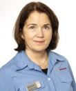 Sirpa Sundström