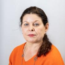 Susanna Lentäjäinen