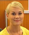 Tiina Tanninen