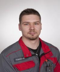 Tuomas Laakso
