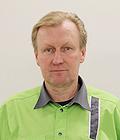 Tuomo Liukkonen