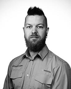 Veli-Matti Jylhä