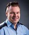 Veli-Pekka Lonkainen