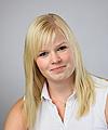 Johanna Wiksten