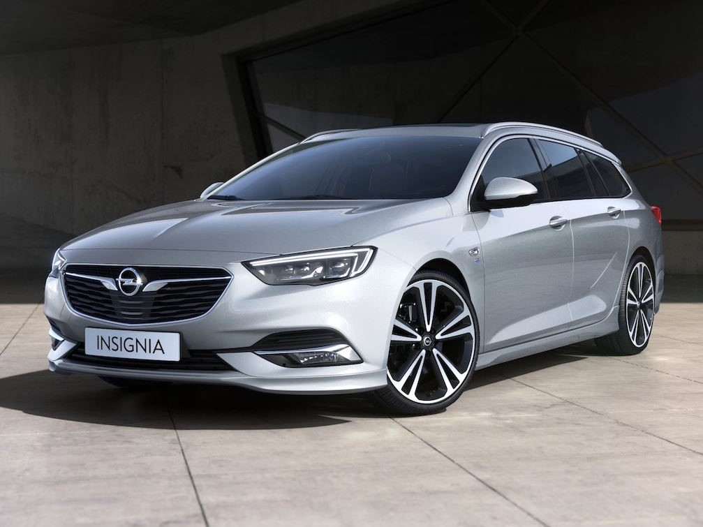 opel insignia sports tourer innovation 2 0 cdti start stop 125kw at8 uudet autot autotie. Black Bedroom Furniture Sets. Home Design Ideas