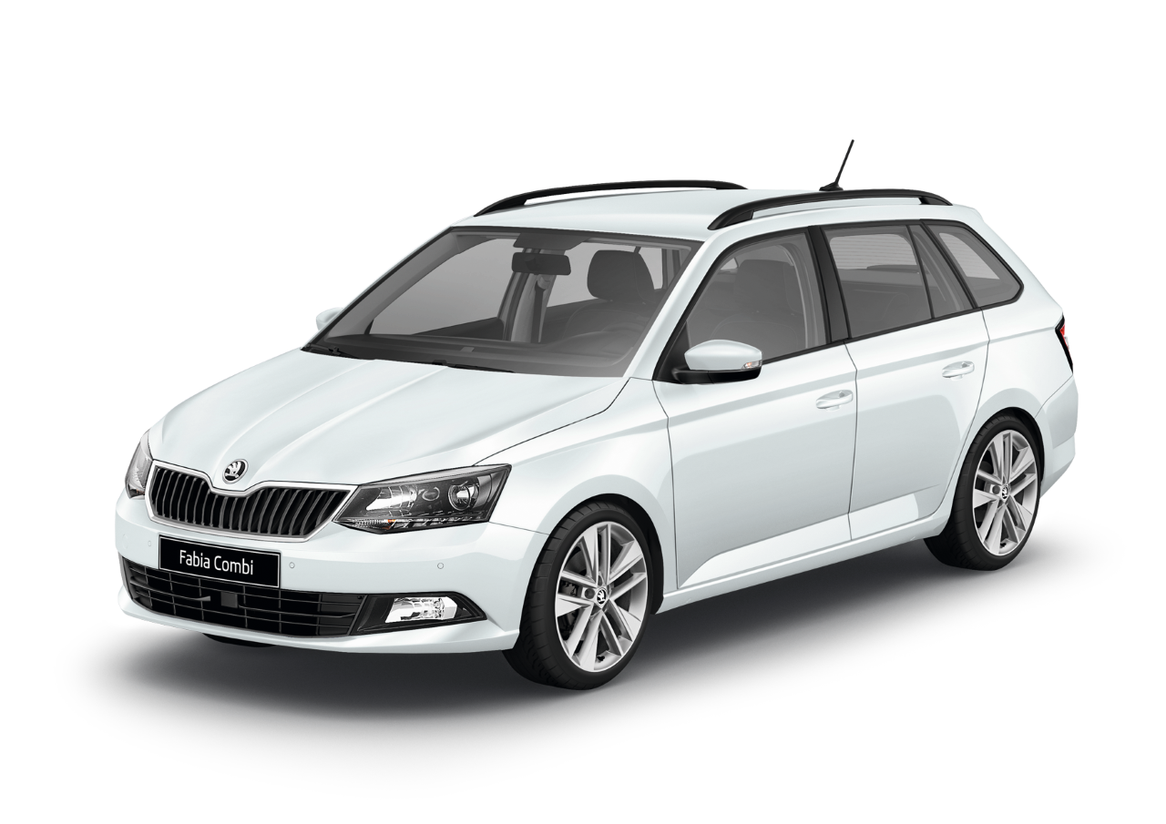 skoda fabia combi 1 4 tdi 90 ambition dsg autom uudet autot autotie. Black Bedroom Furniture Sets. Home Design Ideas