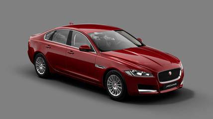 jaguar xf e performance pure aut uudet autot autotie. Black Bedroom Furniture Sets. Home Design Ideas