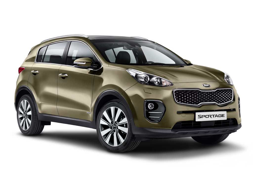 kia sportage 1 6 isg urban active ecodynamics uudet autot all in one. Black Bedroom Furniture Sets. Home Design Ideas