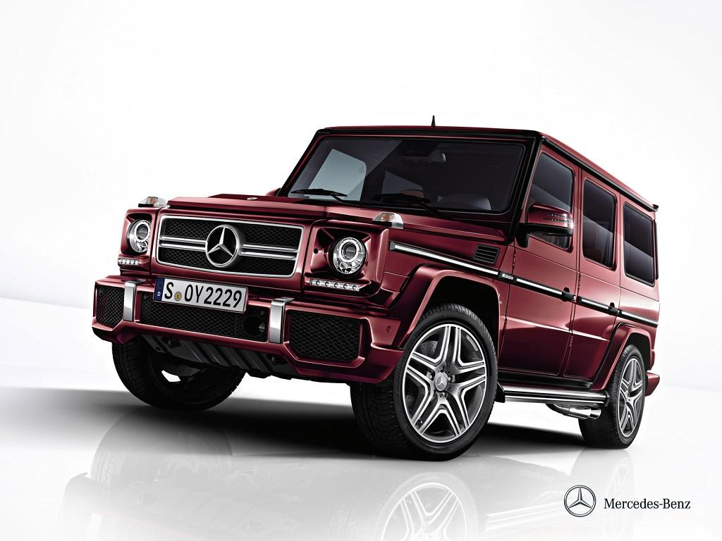 Mercedes benz g autotarjoukset autotie for Mercedes benz service g