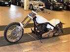 Harley Davidson FXST Softail BHL