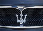Maserati 3200 GT A