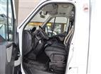 Renault Master 2,3 dCi 100hv 6MT ERILLIS PAKKASKORI