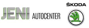 Käsityökatu 29, 07800 Varkaus; Automyynti avoinna; ark. 9.00-17.00; la toistaiseksi suljettu