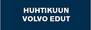 Volvoedut042020