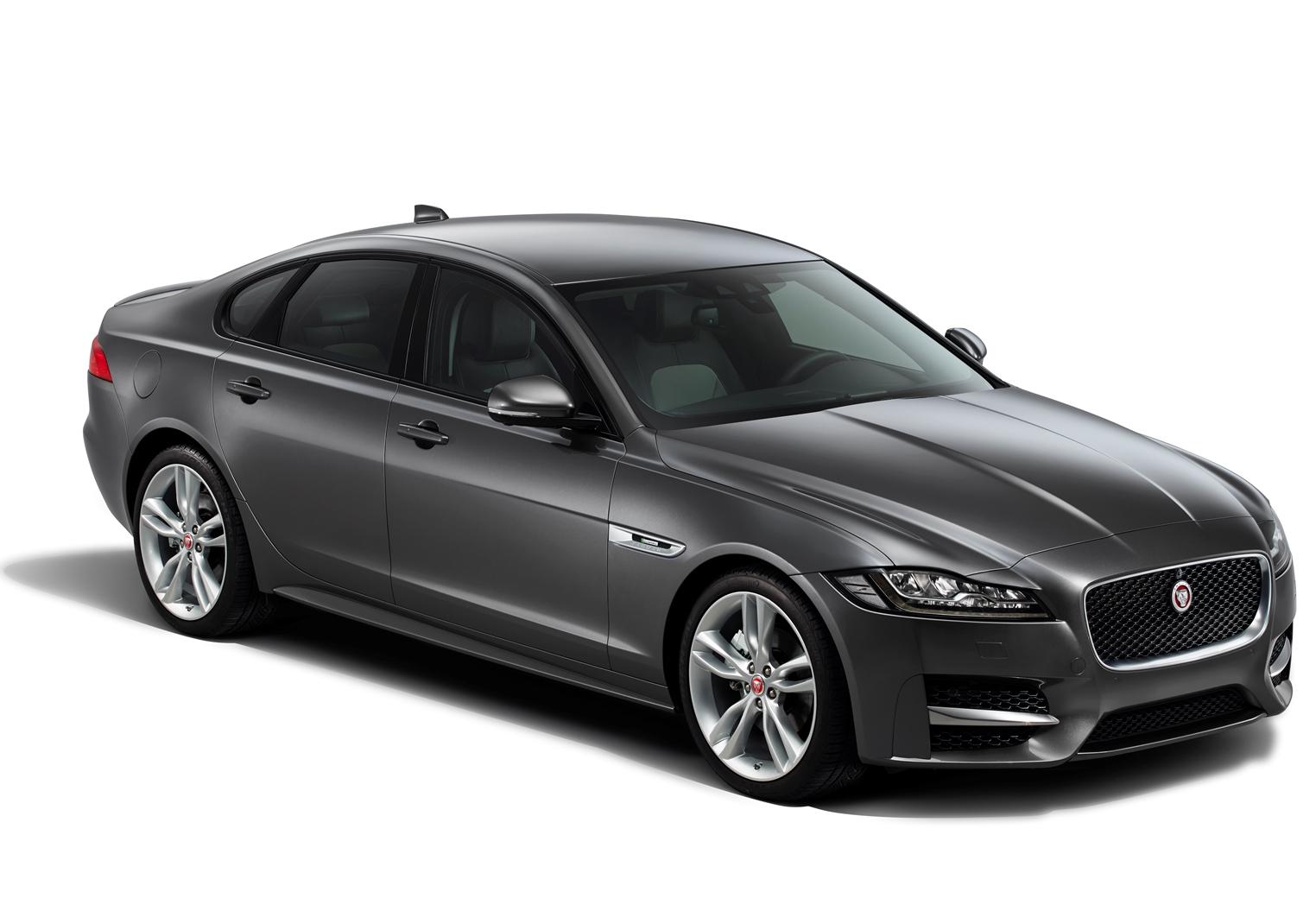 jaguar xf 35t awd r sport aut uudet autot autotie. Black Bedroom Furniture Sets. Home Design Ideas