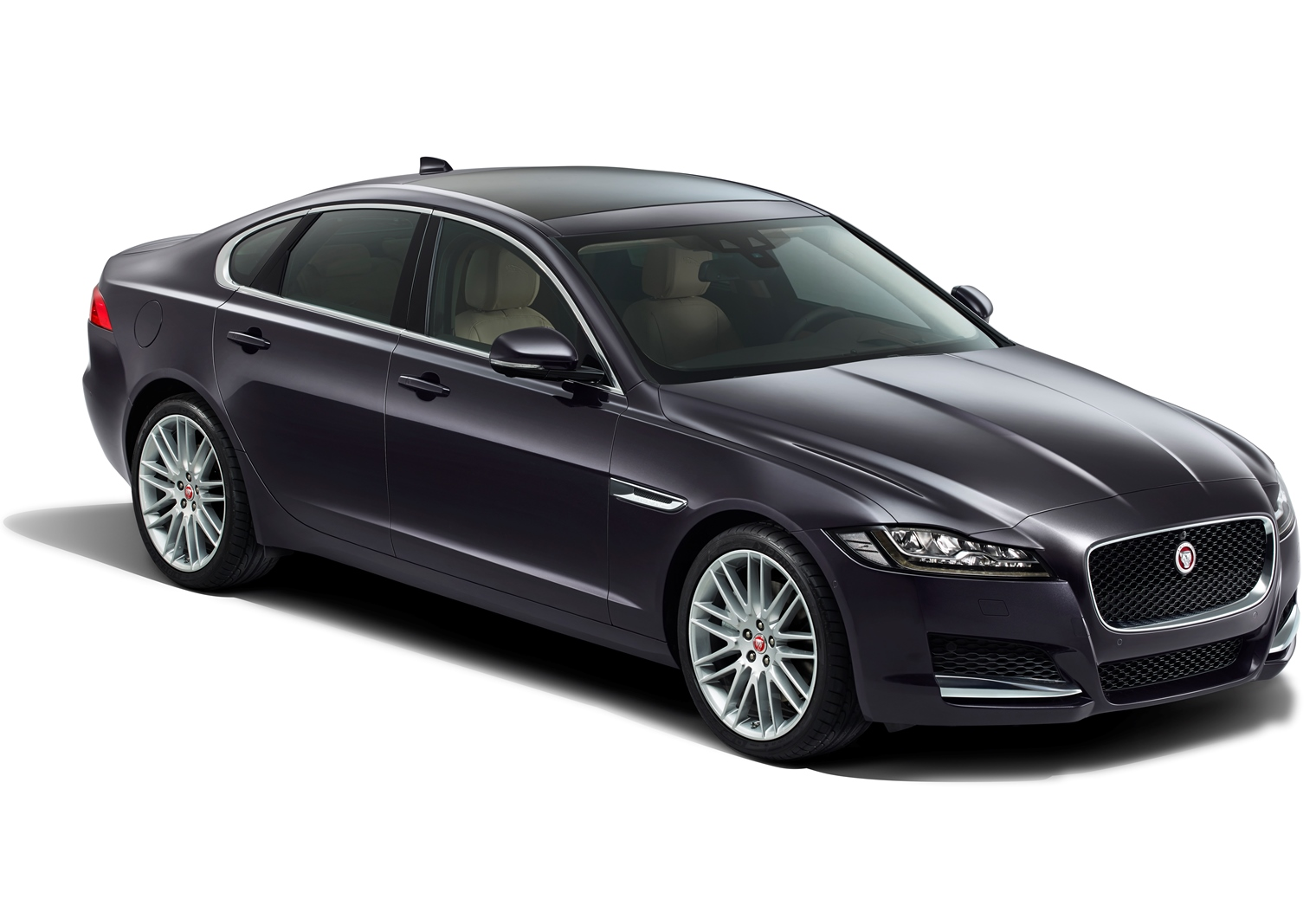 jaguar xf 20d awd portfolio aut uudet autot autotie. Black Bedroom Furniture Sets. Home Design Ideas