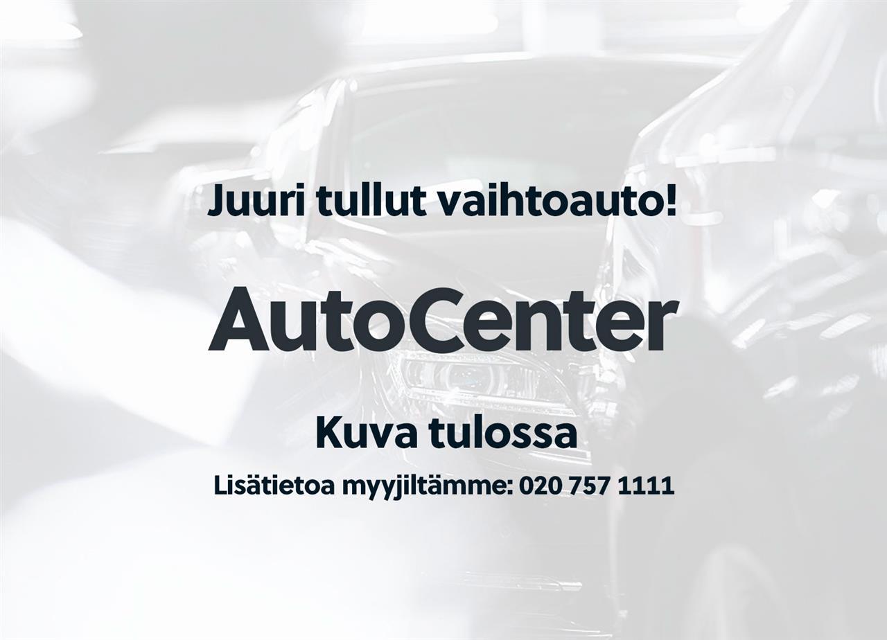 Volkswagen Passat 2,0 TDI  4MOTION Variant Highline Aut + Bluetooth + Navi + ACC + LED-valot + Tutkat